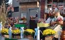 Oktoberfest Parade, Kitchener-Waterloo