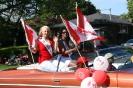 Scarborough Canada Day Parade, July 1, 2008_3