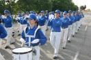 Scarborough Canada Day Parade, July 1, 2008_5