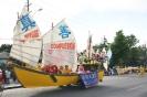 Scarborough Canada Day Parade, July 1, 2008_8