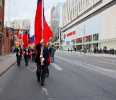 Taiwan National Day Parade, Toronto