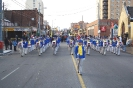 Weston, Toronto Santa Claus Parade November23, 2008_10