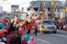 Weston, Toronto Santa Claus Parade November23, 2008_13