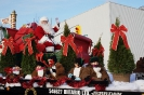 Weston, Toronto Santa Claus Parade November23, 2008_4