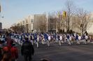 Weston, Toronto Santa Claus Parade November23, 2008_9