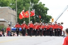 Cambridge Canada Day Parade, July 1, 2009_15