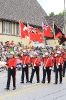 Cambridge Canada Day Parade, July 1, 2009_16