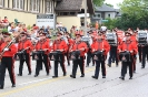 Cambridge Canada Day Parade, July 1, 2009_17