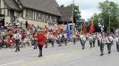 Cambridge Canada Day Parade