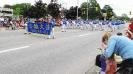 Cambridge Canada Day Parade, July 1, 2009_6