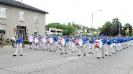 Cambridge Canada Day Parade, July 1, 2009_7