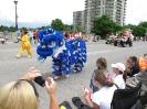 Cambridge Canada Day Parade, July 1, 2009_8