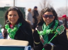 Cambridge St. Patricks Day Parade