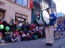 Christmas Parade Montreal_11