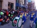 Christmas Parade Montreal_12