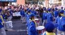Christmas Parade Montreal_15