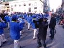 Christmas Parade Montreal_16