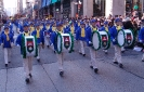 Christmas Parade Montreal_4