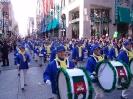 Christmas Parade Montreal_5