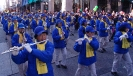 Christmas Parade Montreal_6
