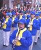 Christmas Parade Montreal_9