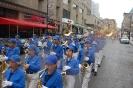 Falun Dafa Day Parade-Montreal_10