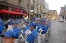 Falun Dafa Day Parade-Montreal_11