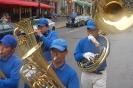 Falun Dafa Day Parade-Montreal_12