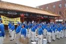 Falun Dafa Day Parade-Montreal_13