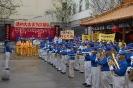 Falun Dafa Day Parade-Montreal_14