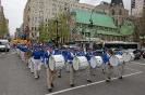 Falun Dafa Day Parade-Montreal_2