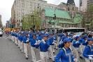 Falun Dafa Day Parade-Montreal_3