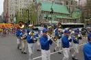 Falun Dafa Day Parade-Montreal_4