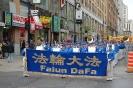 Falun Dafa Day Parade-Montreal_5