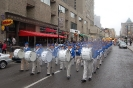 Falun Dafa Day Parade-Montreal_6