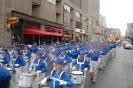 Falun Dafa Day Parade-Montreal_7