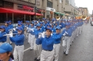 Falun Dafa Day Parade-Montreal_8