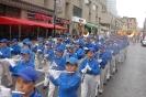 Falun Dafa Day Parade-Montreal_9