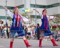 Fiesta Week Celebration, Oshawa, June 21, 2009_12