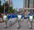 Fiesta Week Celebration, Oshawa, June 21, 2009_15