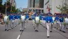 Fiesta Week Celebration, Oshawa, June 21, 2009_16