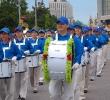 Fiesta Week Celebration, Oshawa, June 21, 2009_18