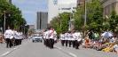 Fiesta Week Celebration, Oshawa, June 21, 2009_1