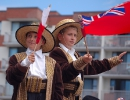 Fiesta Week Celebration, Oshawa, June 21, 2009_22