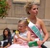 Fiesta Week Celebration, Oshawa, June 21, 2009_27