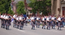 Fiesta Week Celebration, Oshawa, June 21, 2009_28