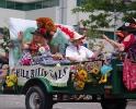 Fiesta Week Celebration, Oshawa, June 21, 2009_7