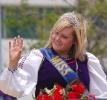 Fiesta Week Celebration, Oshawa, June 21, 2009_9