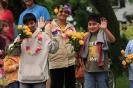 Flower City Festival Parade, Brampton