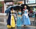 Flower City Festival Parade, Brampton, June 20, 2009_1